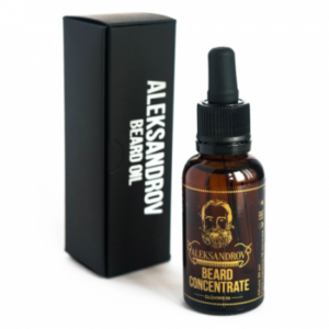 aleksandrov-beard-concentrate-30ml