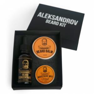 aleksandrov-beard-kit-05