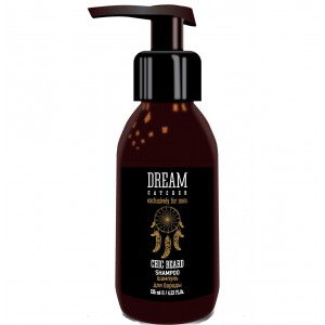 dream-catcher-chick-beard-shampoo-shampun-dlja-borodi-ukrepljajushhij-i-pitatelnij-125ml-300x300