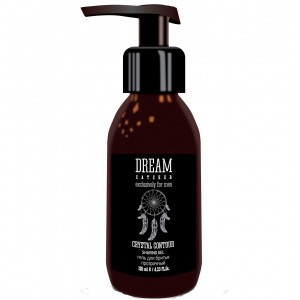 dream-catcher-crystal-contour-shaving-gel-gel-dlja-britja-prozrachnij-125ml-300x300