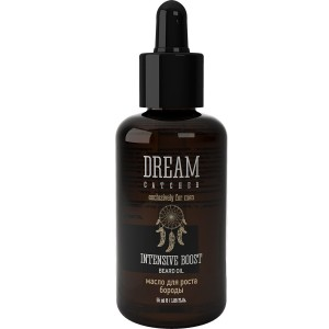 dream-catcher-intensive-boost-maslo-dlja-rosta-borodi-intensivnoe-55ml-300x300