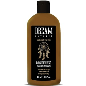 dream-catcher-moisturizing-daily-conditioner-kondicioner-uvlazhnjajushhij-dlja-ezhednevnogo-uhoda-300ml-300x300