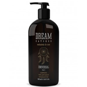 dream-catcher-universal-3-in-1-shampun-gel-dlja-dusha-i-kondicioner-universalnij-500ml-300x300